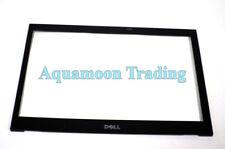5 Lot NEW Genuine DELL Latitude E6500 LED LCD Front Trim Bezel NO Camera X944r