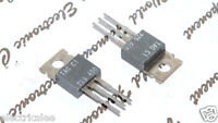1pcs - TAGC1225-400 Transistor - TO220 (TO-220) Genuine