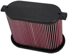 2008 2009 2010 Ford F-250 Super Duty 6.4L K&N Drop In Air Filter Free Shipping