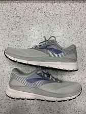 New listing Brooks Addiction 14 Women's Cushioned Running Shoes Size 9 1203061B077