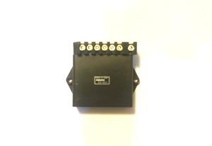 Fits Ignition Control Module For Datsun 280Z 2.8L 1975-1976 LX-512
