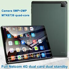 3G Phone Call Tablet PC, 10.1 inch, 2GB+32GB, Phone Call Tab