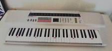 keyboard Hohner PSK 60