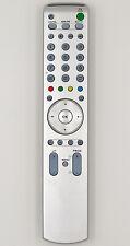 Ersatz Fernbedienung für SONY TV | RM-ED002 | RM-EA002 | RMED002 | RMEA002 |