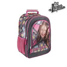 Cars mochila Premium // Rucksack backpack