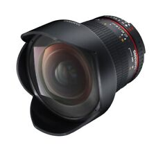 Samyang 14mm F2.8 ED AS IF UMC Canon