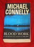 Michael Connelly - Blood Work sc/ 0712