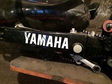 bras oscillant yamaha yzf 426 cadre yamaha 426 yzf