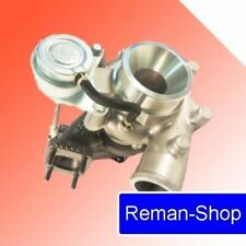 Turbocharger Iveco Daily Citroen Relay Fiat Ducato Peugeot Boxer 3.0 146 158 bhp