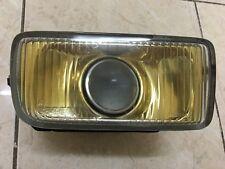 Nissan Sentra B13 JDM GTS OEM RHS Foglight (Used)