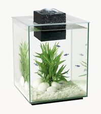 Fluval Fresh Water Aquariums