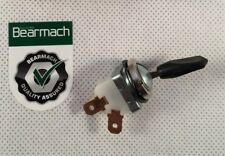 Bearmach Land Rover Series 2 , 2a & 3 Fog Lamp Toggle Switch - RTC430