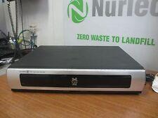 TiVo Series 2 Tcd649080 Dvr digital video recorder no remote control