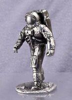 Neil Alden Armstrong , Amerikanischer Astronaut, der erste Mann aufdem Mond 54mm
