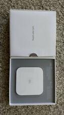Apple Square Contactless Credit Card and Chip Reader - White