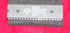 Zilog Z0853006PSC 6MHz Serial Input/Output Controller (SIO) IC chip DIP40