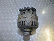 Lichtmaschine 120A 24447429 0124425005 Opel Astra H CC 1.6 16V