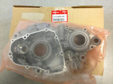 carter sinistro Honda CRF450R 2015 2016  left crankcase 15 11200-MEN-A90 15 16