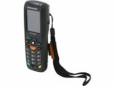 Datalogic Memor Mobile Computer 128MG RAM/256MB Flash Win Mobile CE 5.0 +Charger