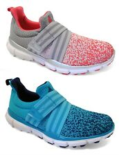 New Adidas Golf Women's ClimaCool Knit Golf Shoes Pick Size Color Nib