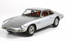 1:18 BBR Ferrari 500 Superfast Serie I 1964 1:18 BBR1831BV Limited 200 pcs