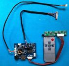 HDMI Audio Controller Board for LQ150X1LG92 LQ150X1LG93 LQ150X1LG94 LQ150X1LG98