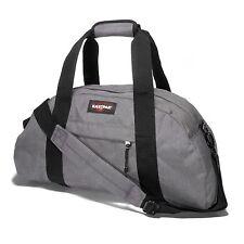 30 - 39 L Reise-Sporttaschen