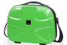 20 - 29 L Reisekoffer & -taschen mit Hartschale für Damen