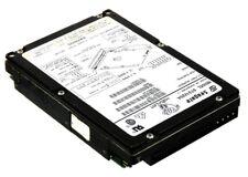 "HARD DISK DRIVE SEAGATE ST31220A 1GB 4.5k ATA 3.5"" CACHE 256KB"