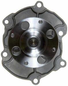 Gates 43530 Premium Engine Water Pump