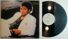 Vinyles LP funk 33 tours