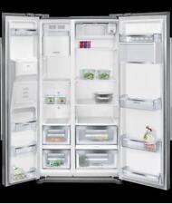 Siemens frigorifico Ka90dvi20 americano 177 a QW