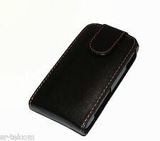 Tasche Handytasche Etui Case für Nokia 700