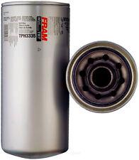 Engine Oil Filter Fram TPH3335FP