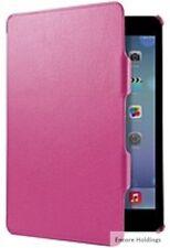 MarBlue AJSA14 Slim Hybrid Case for iPad Air - Pink