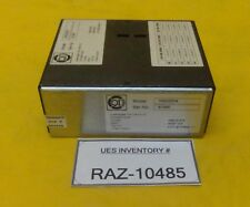 Queensgate Ns2300/A Position Sensor 4S587-005 Nsr-S205C System Used Working