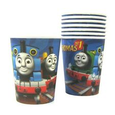 Thomas The Tank Engine & Friends Party Cups (8)