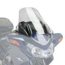 Puig Transparent Touring Pare-Brise Honda ST1300 Pan European 2002 - 2013