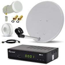 Skymaster S60 - HD Satellitenreceiver