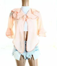 Polyester Party Original Vintage Coats & Jackets for Women