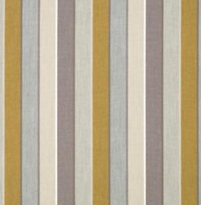"Sunbrella®️ Milano Dawn 56087-0000 Upholstery Furniture 54"" W Fabric By The Yard"