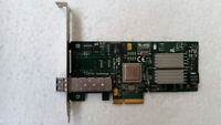 ATTO Celerity FC-41ES 4GB Fibre Channel PCIe Host Adapter