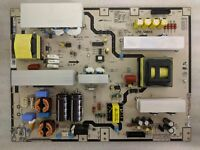 GENUINE SAMSUNG LH55UDEHLBB/EN BN44-00478A LFD_SNB55 POWER SUPPLY BOARD *FB15*