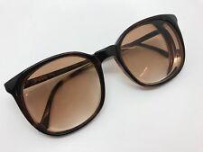 f1f4420f1f Ralph Lauren Polo Tortoise Designer Prescription Sunglasses
