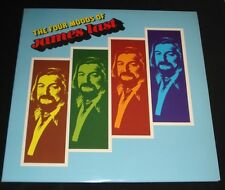 "JAMES LAST AUSSIE 2LP SET MINT "" FOUR MOODS OF JAMES LAST """