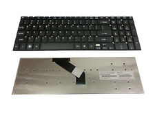New Acer Aspire V3-531 V3-531G V121702AS2 KBI170A410 MP-10K33U4-6981 Keyboard