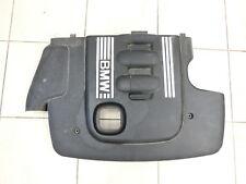 Motor Abdeckung Deckel Motorabdeckung für E90 3er 320D 2,0D 120KW M47 204D4