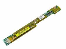 DELL XPS M1730 LCD INVERTER - YPNL-N023B