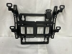Permobil 3G Corpus Direct Back for Aftermarket Backs All corpus 3G Seating