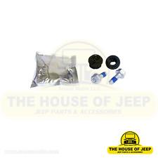Crown Brake Caliper Pin Kit (Rear) JEEP Renegade #68263133AA